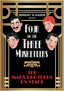 Four-of-the-Three-Musketeers-The-Marx-Brothers-on-Stage-0