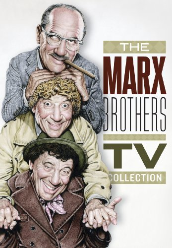 The-Marx-Brothers-TV-Collection-0