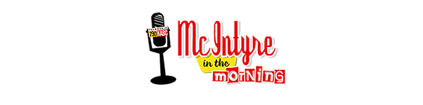 mc-intyre-morning-logo