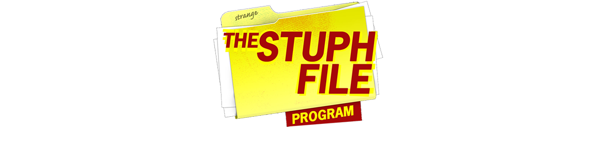 the-stuph-file-logo