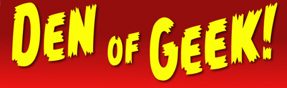 den-of-geek-logo