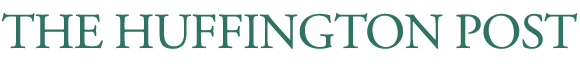 huffington-post-logo-nobg